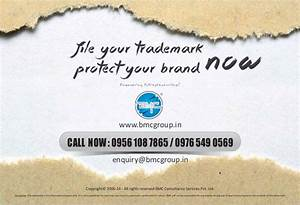 6 Easy Steps Of Trademark Registration In Bangalore