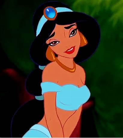 Jasmine Princess Disney Rajah Adult Spears Britney