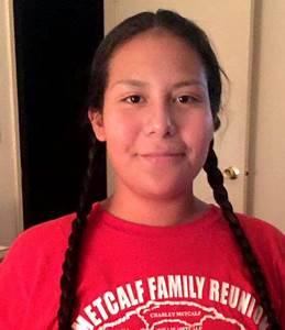 Woman who watched teenage sister die in St. Paul murder ...