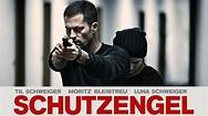 SCHUTZENGEL - offizieller Trailer #1 HD - YouTube
