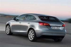 Audi A3 Sportback 2011 : 2011 audi a3 sportback ~ Gottalentnigeria.com Avis de Voitures