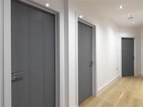 the 25 best contemporary doors ideas on hardwood doors
