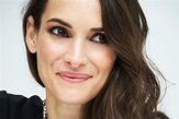 Actor Profile: Winona Ryder | Film Inquiry