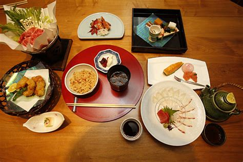 authentic japanese cuisine can unesco save traditional japanese cuisine csmonitor com