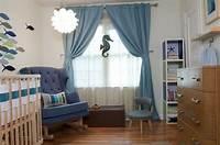 nursery window treatments A Baby Nursery | The Baby Sleep Site - Baby / Toddler Sleep Consultants