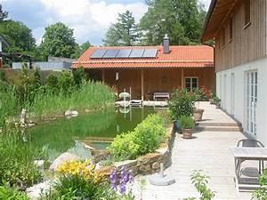 Terrassen Und Gartengestaltung : terrassen und treppen firma uwe braun gartengestaltung ~ Sanjose-hotels-ca.com Haus und Dekorationen