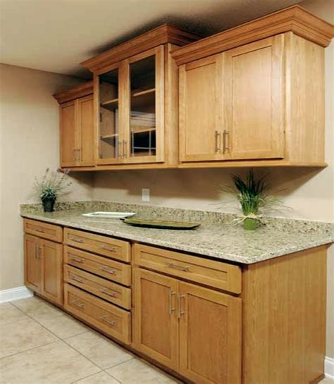 kitchen cupboards for sale best 25 kitchen cabinets for sale ideas on