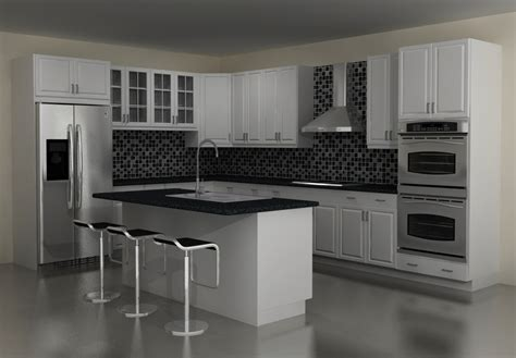 unfinished kitchen base cabinets glamorous modern kitchen with brown oaks cabinet combined