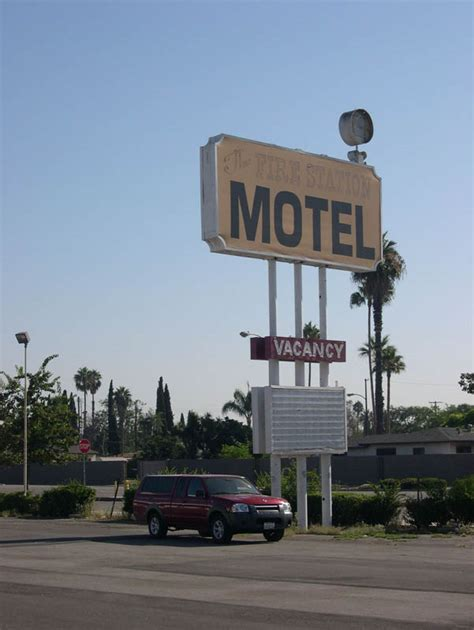 motel 6 garden grove awesome motel 6 garden grove 9 station motel garden