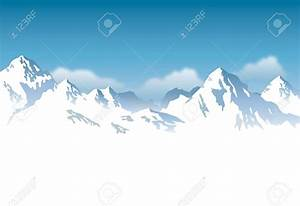 Himalayas clipart - Clipground