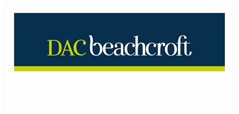 dac beachcroft futures insights event aspiring solicitors
