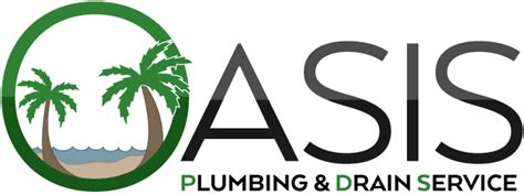 oasis plumbing south riverside north san diego