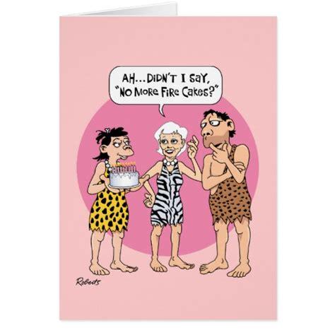 Grandmother birthday card sayings bookmarktalkfo Gallery