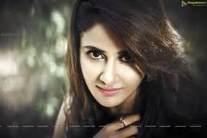 Parul Yadav Hd Wallpapers