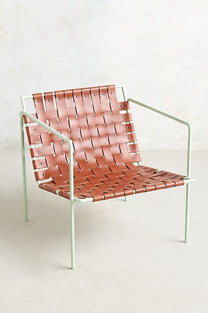 rod weave chair anthrofave anthropologie homedecor