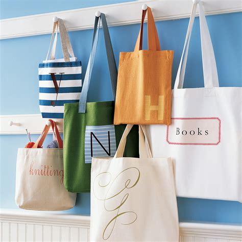 Home Design Ideas Handmade by Handmade Tote Bags Martha Stewart