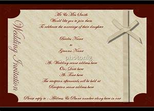 indian wedding invitations usa sunshinebizsolutionscom With indian wedding invitations nyc