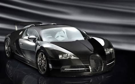 bugatti veyron wallpapers     fastest