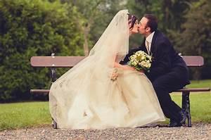 Dresscode Hochzeit Gast : hochzeit als gast was tr gt mann ~ Yasmunasinghe.com Haus und Dekorationen