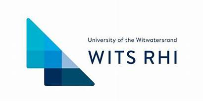 Wits University Hpv Vaccine Impact Africa Project