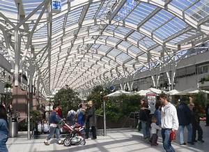 Nordwestzentrum Frankfurt Verkaufsoffener Sonntag : einkaufszentren in frankfurt am main ~ Markanthonyermac.com Haus und Dekorationen
