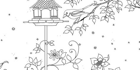 flowers archives page    enlightened coloring