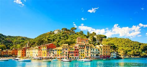 book your italian yacht charter with northrop johnson
