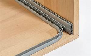 Rollo Selber Bauen : rolladenschrank selber bauen b rom bel mediam bel ~ Michelbontemps.com Haus und Dekorationen