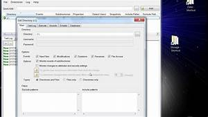 find the save file location for any game youtube With documents 5 video