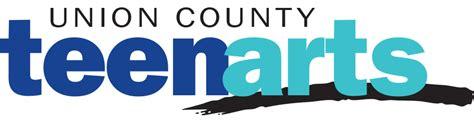 teen arts festival county union jersey