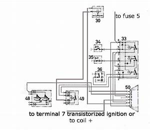 pagoda sl group technical manual electrical With wiring devices wiki