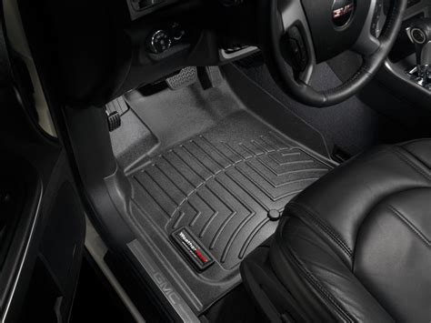 weathertech floor mats kansas city top 28 weathertech floor mats kansas city weathertech floor mats best price 28 images