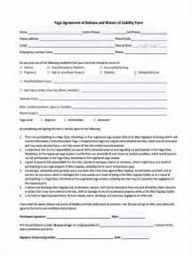 resume writer for boeing boeing resume writing service boeing resume cover letter mechanic resume skills