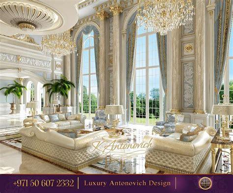 kedveles  hozzaszolas luxury interior design dubai