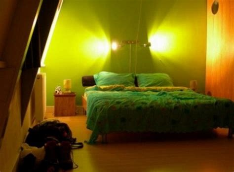 Alternative Bedroom Ideas by 29 Amazing Ideas Of Alternative Bedroom Lighting