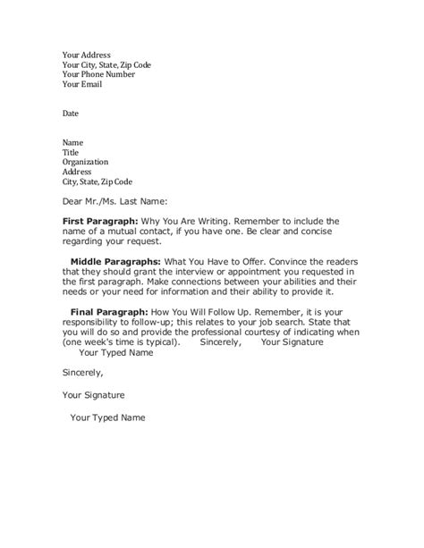 sample resignation letter sample letter  resignation