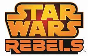 Star Wars Rebels – Egmont