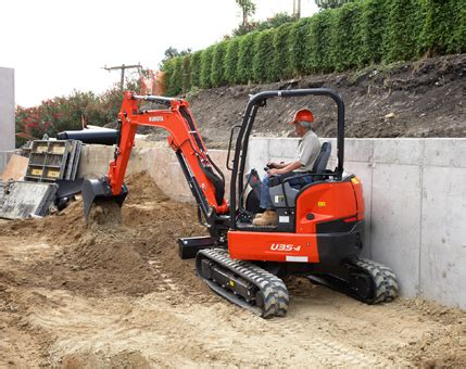 httpspbeinccomnew equipmentkubota  excavator heavy equipment