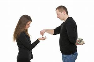 12 Signs You Are Dating A Stingy Guy