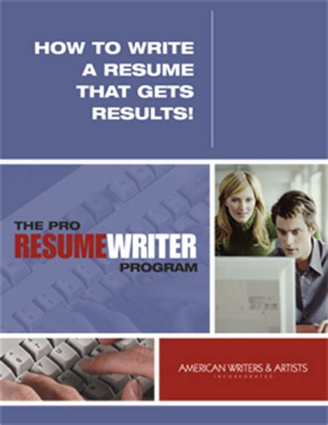 which resume writing format should you choose take this quiz