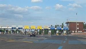 Autobahngebühren Frankreich Berechnen : autobahngeb hren in italien ~ Themetempest.com Abrechnung