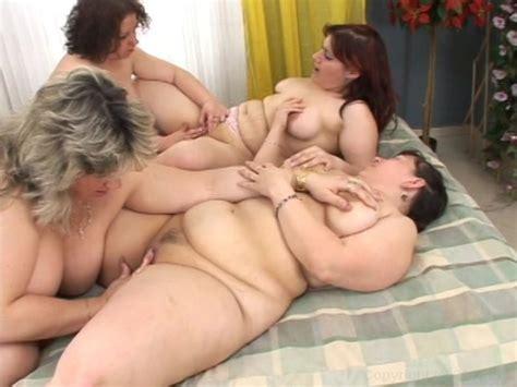 Big Fat Lesbian Orgy 2008 Adult Dvd Empire