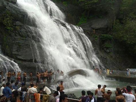south indian tourist spot tirunelveli image gallery tirunelveli india