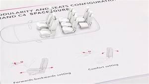 Citroen Cruise Control Diagram