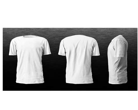 Desain baju polos hitam hd archives. 22+ Inspirasi Populer Mentahan Kaos Polos Hitam Hd