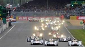 Gmf Le Mans : mma le mans californie adresse siege t l phone mutuelle assurance iard ~ Medecine-chirurgie-esthetiques.com Avis de Voitures