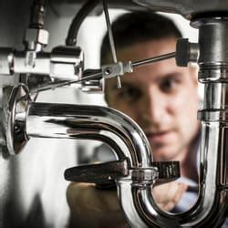air one phone number smylie one heating cooling plumbing plumbing 8323