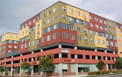 lincoln terrace apartments the partnership 501 lincoln terrace apartments