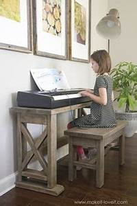 back to school decorating 41 decorating pinterest With homemade furniture buy