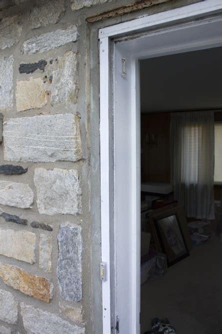 jamb extension windows  doors diy chatroom home